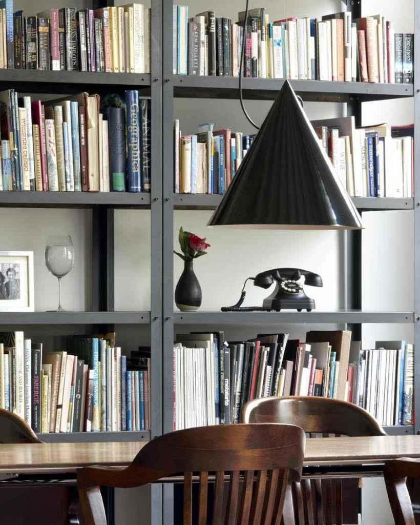 loft-industrial-style-106