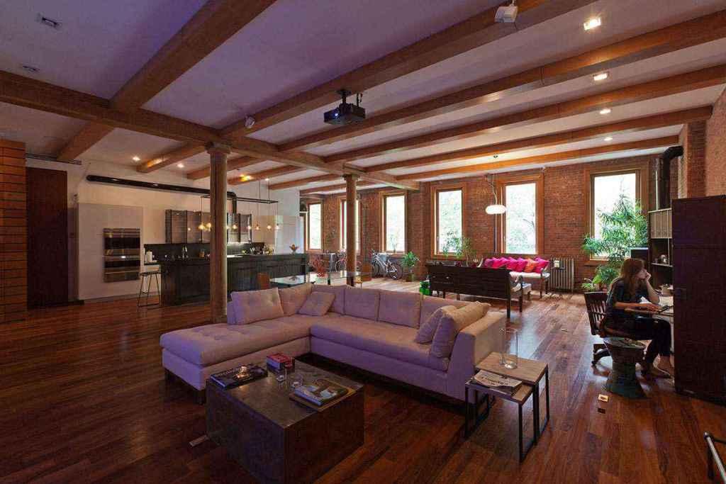 loft-industrial-style-111