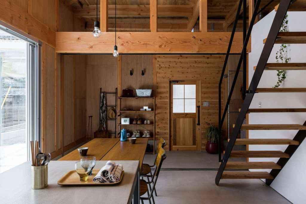 loft-industrial-style-126