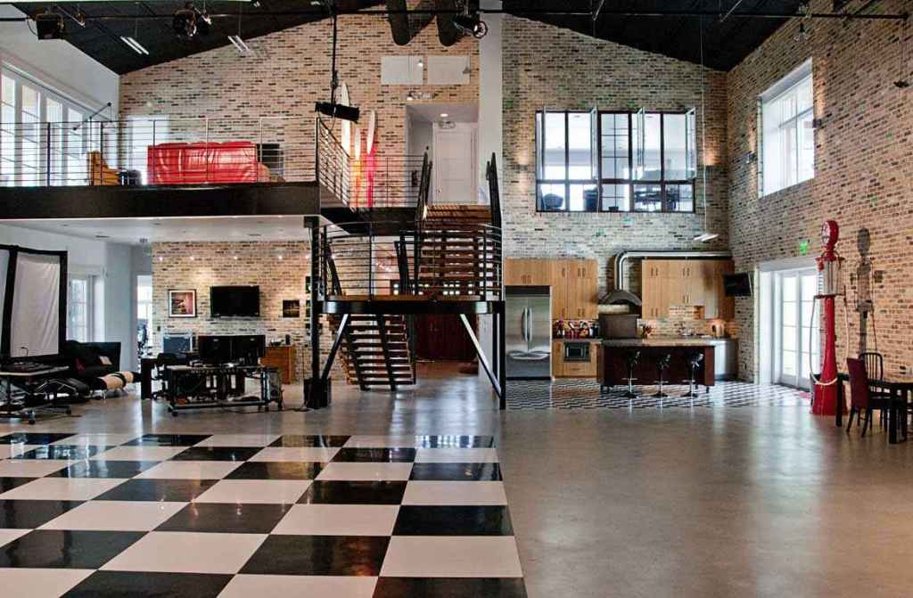 loft-industrial-style-21