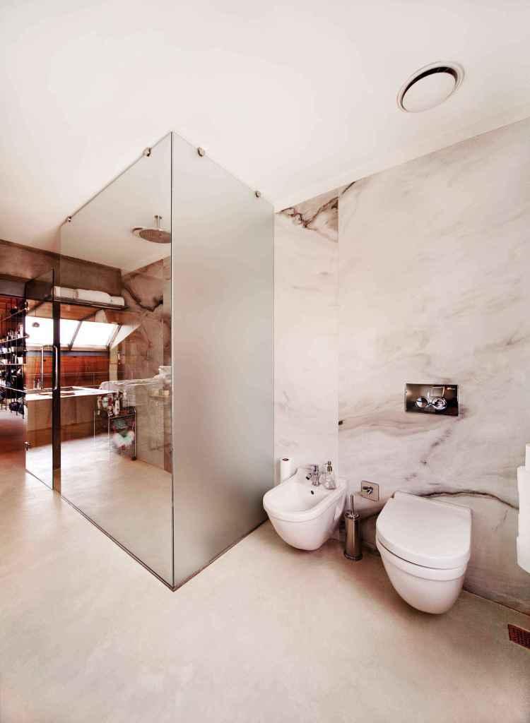loft-industrial-style-41