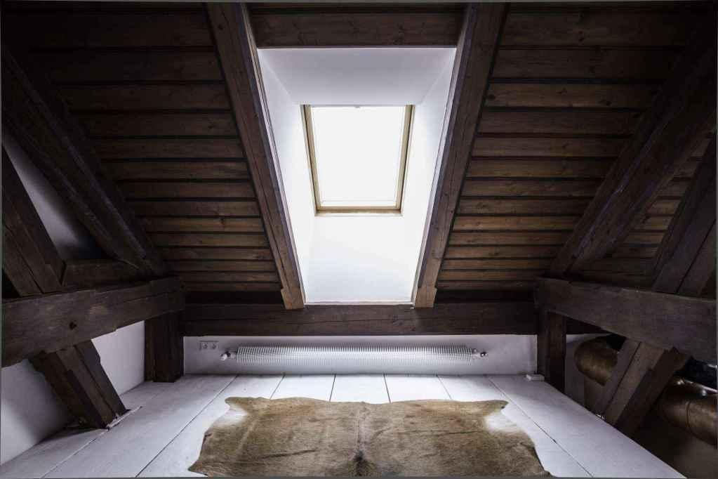 loft-industrial-style-54