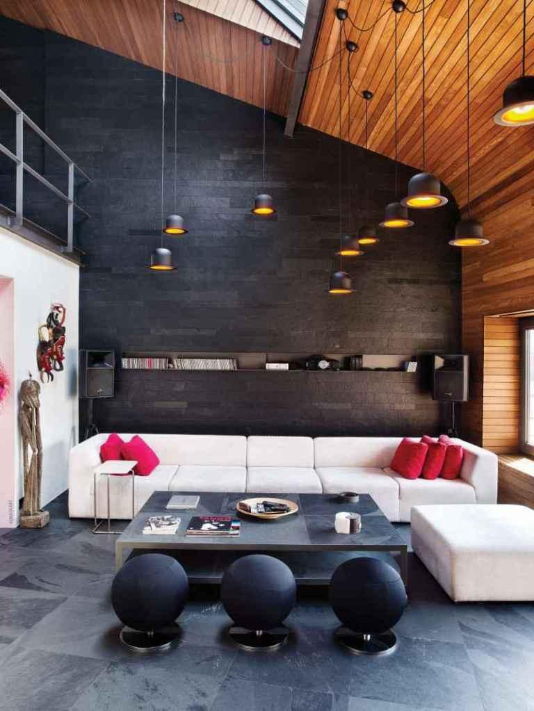 loft-industrial-style-68