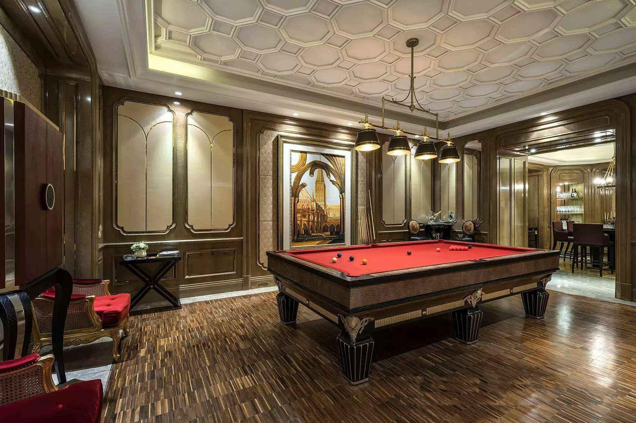 neoclassicism-interior-design-03