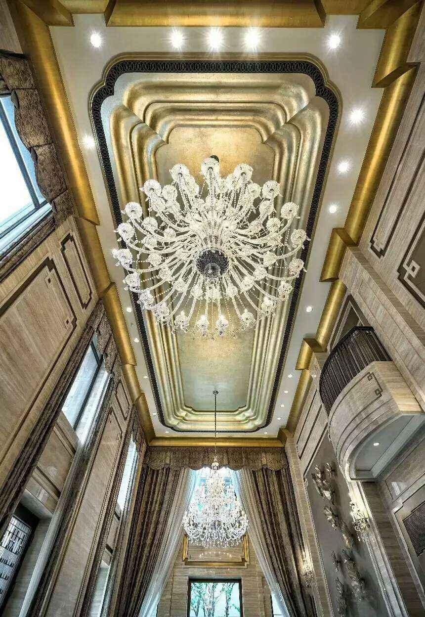 neoclassicism-interior-design-04