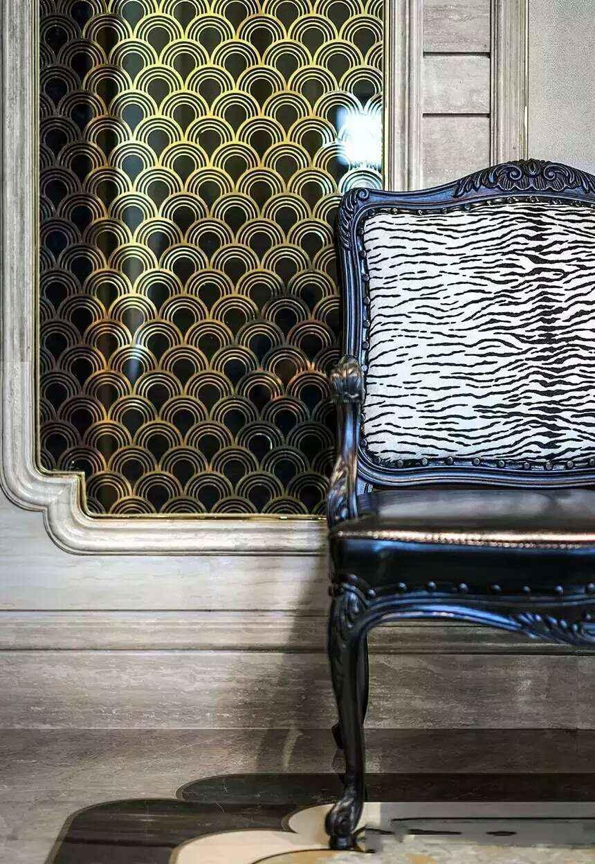 neoclassicism-interior-design-05