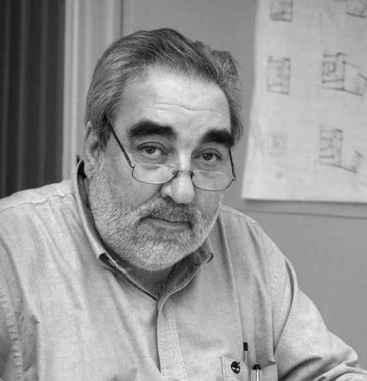 Pritzker Architecture Prize 2011- Eduardo Souto de Moura